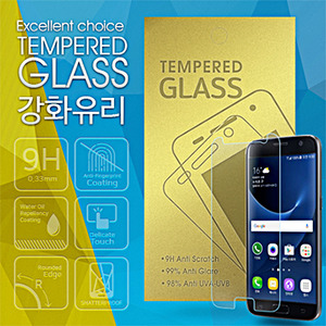 AFIS Tempered Glass 강화유리(AFCG)_  엘지 Q31(LM-Q310N)